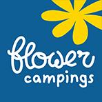 Camping Pyrénées - Orientales: reserveer uw kampeervakantie in Frankrijk, Pyrénées - Orientales