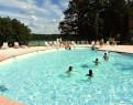 camping-domaine-plage-garoustel-piscine.jpg