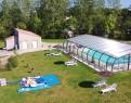 principale_camping_campilo