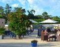 principale camping saint tro park