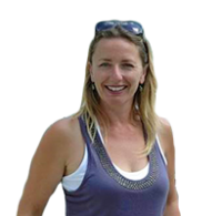 Nathalie Pilleniere - Camping Campilo - Pays de la Loire