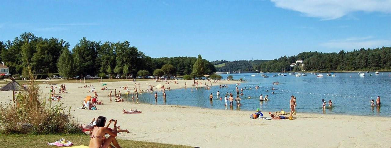 slider-pano-domaine-la-plage-du-garoustel-2.jpg