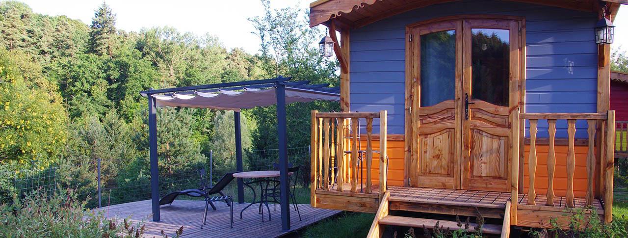 camping-la-rochelambert-pano-1.jpg