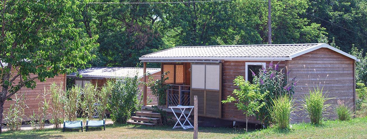 camping-la-sagne-pano.jpg