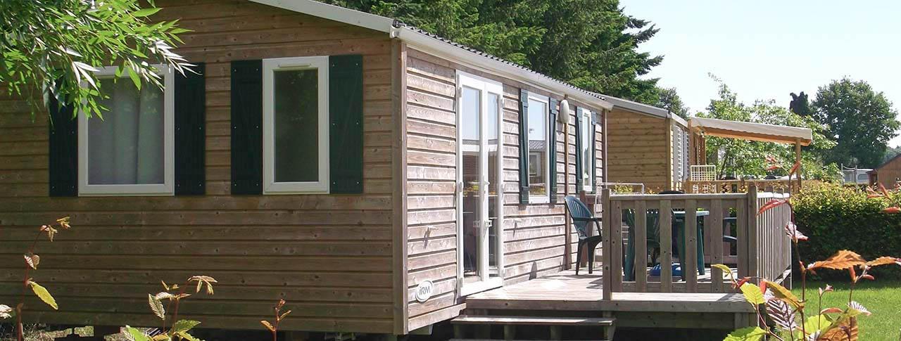 camping-de-la-foret-slider3.jpg