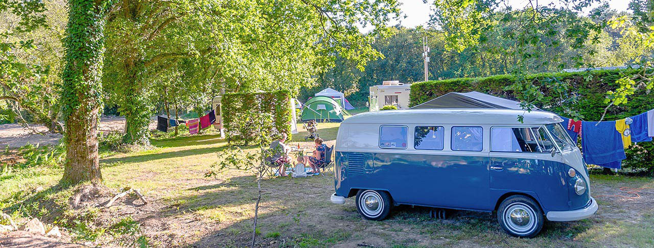 camping-fort-espagnol-emplacement-combi.jpg