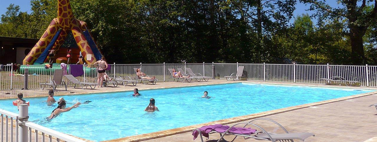 camping-lac-aux-oiseaux-piscine-min.jpg