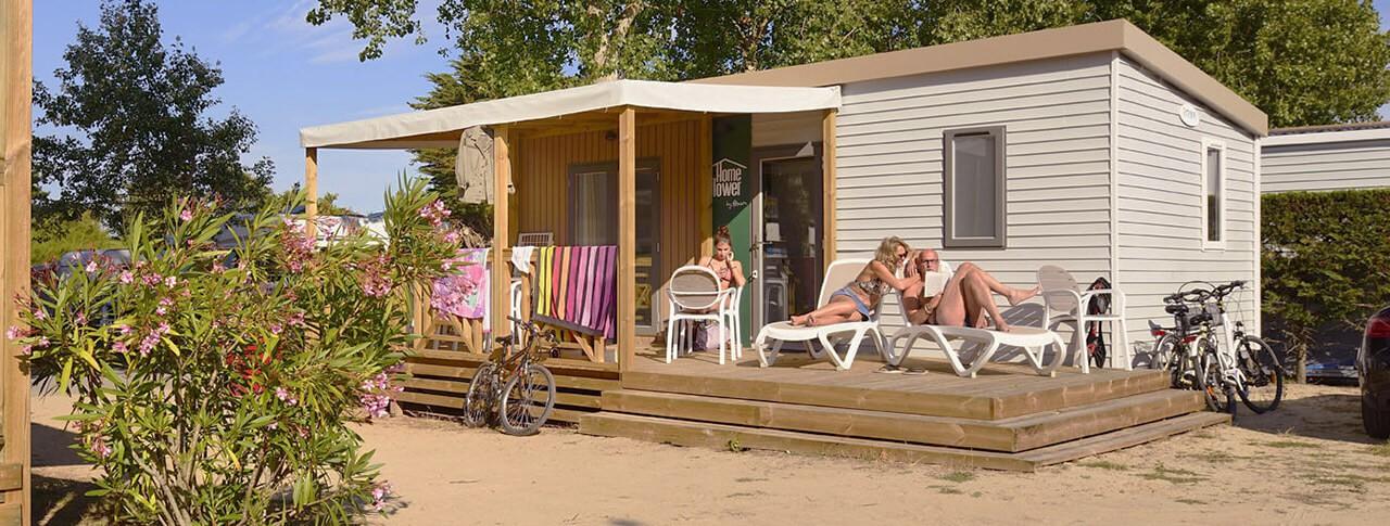 Camping quiberon avec piscine couverte perfect camping for Camping calvados bord de mer avec piscine