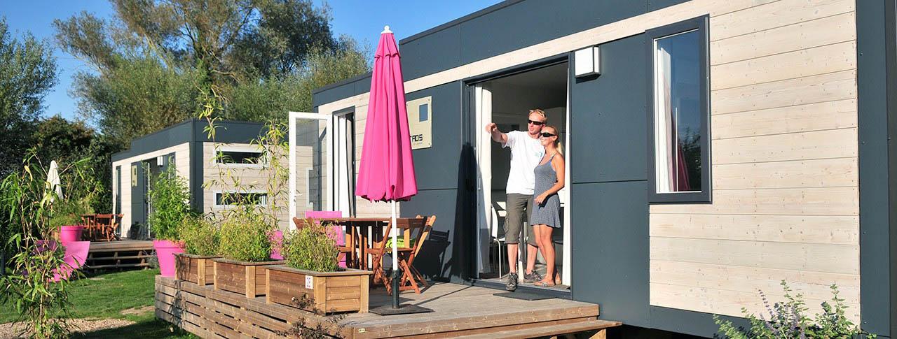 camping-en-bungalow-de-luxe-pano.jpg