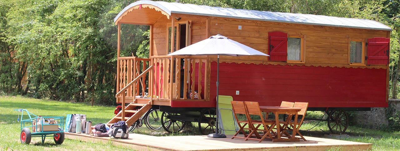 camping-insolite-pano.jpg