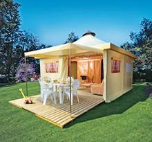 camping-en-habitat-toile-funflower.jpg