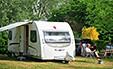 camping-en-caravane-menu.jpg