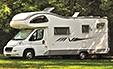 camping-en-camping-car-menu.jpg
