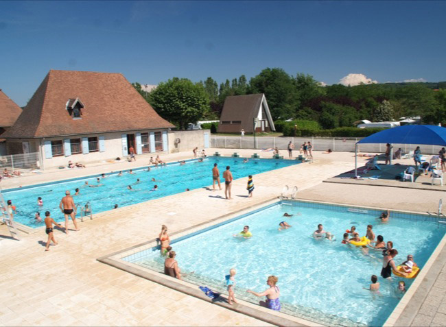 galerie_camping_le_chateau-1