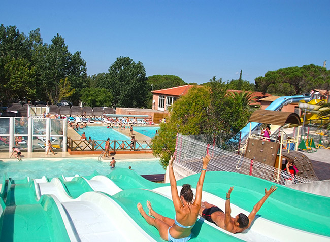 galerie_camping_le_frejus-7