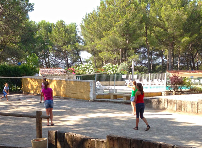 galerie provence camping-6