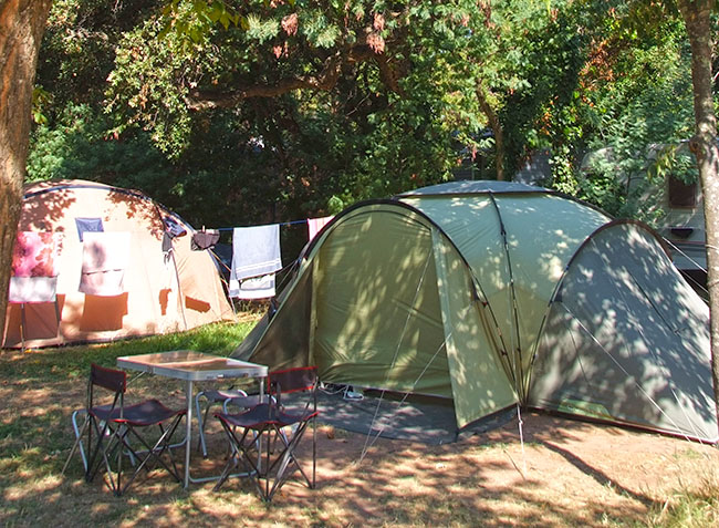 galerie_camping_le_frejus-1