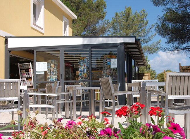 galerie_camping_le_frejus-3