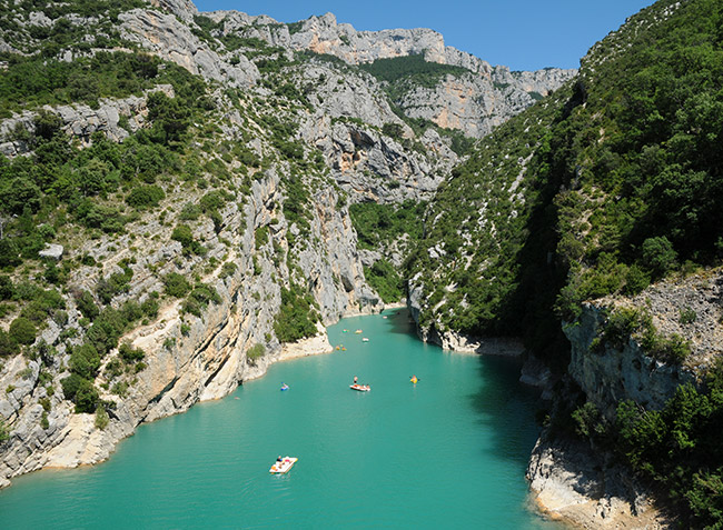 galerie_camping_provence_vallee-8