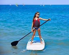 camping-sports-nautiques-menu-min.jpg
