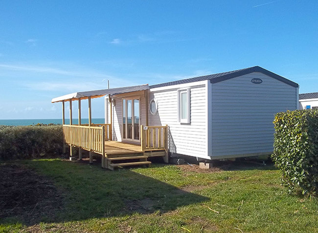 camping-la-pointe-du-talud-mobil-home.jpg-2