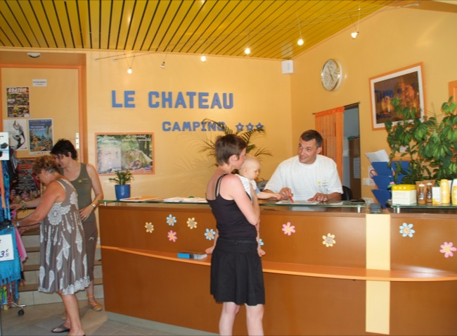 galerie_camping_le_chateau-4