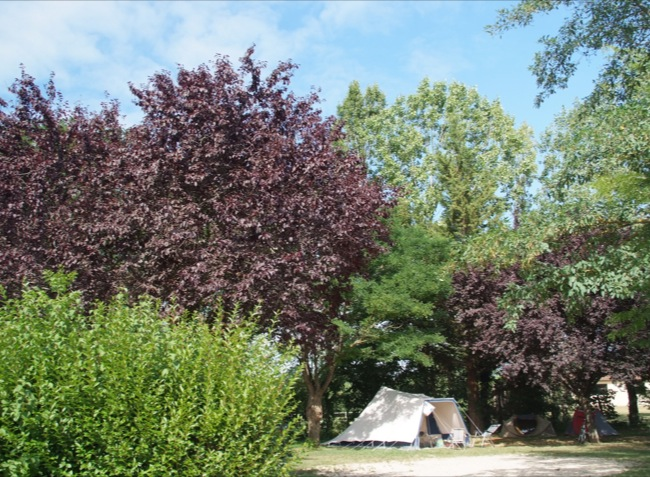 galerie_camping_le_chateau-7