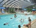 camping-vallee-verte-piscine-couverte-1.jpg