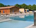 camping Le Bel Air piscine extérieure