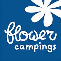 L'équipe du camping de Rouffiac - Camping de Rouffiac - Aquitaine