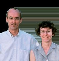 Véronique & Éric Bassot - Camping Le Peyrelade - Midi Pyrénées