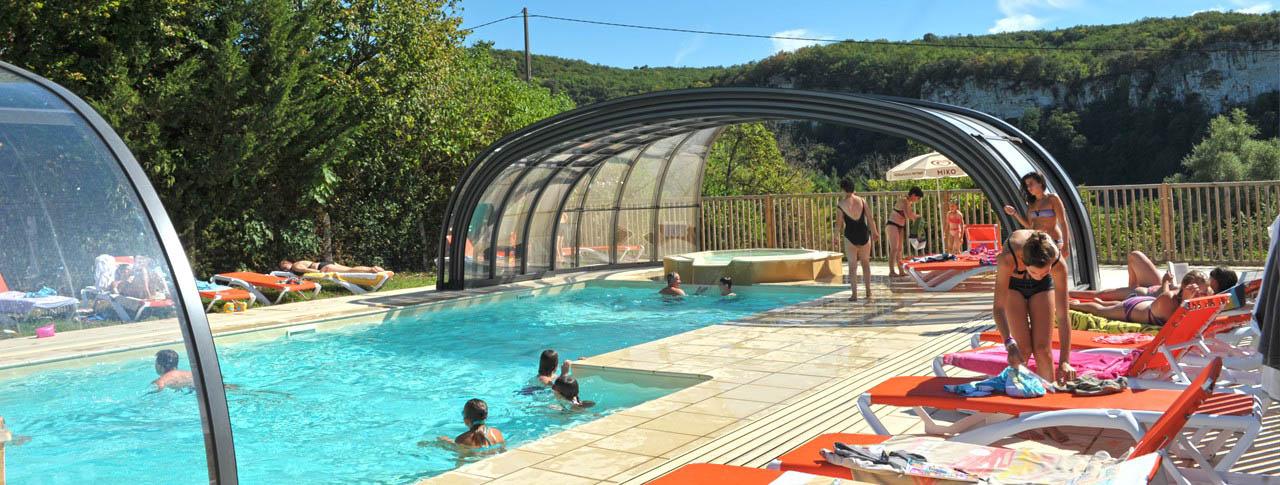 Camping La Sagne Vitrac 24 Dordogne Nouvelle Aquitaine