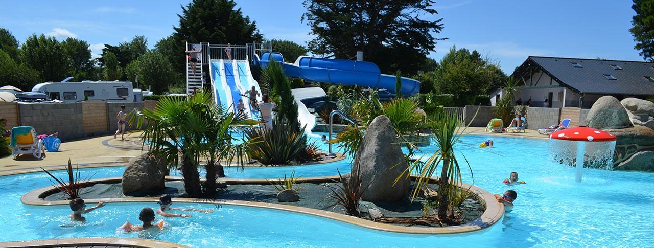 camping longchamp parc aquatique
