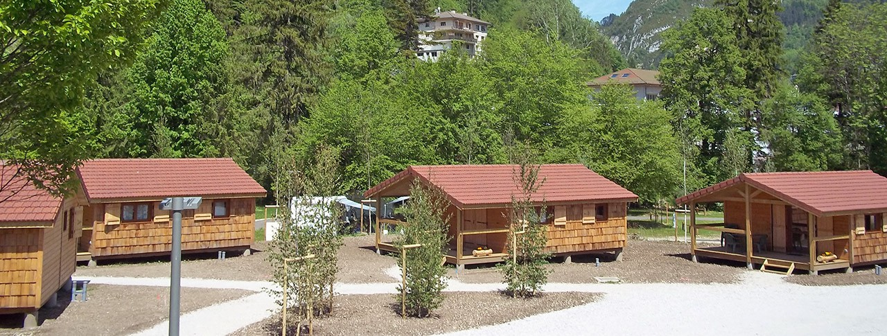 camping-le-martinet-cabanes.jpg