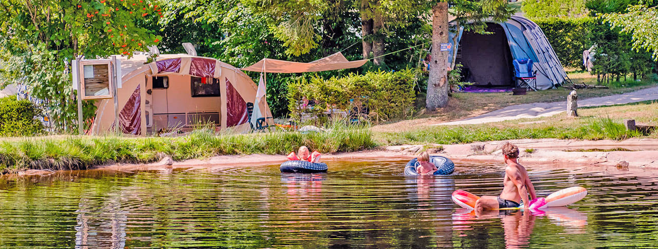 camping-steniole-lac-vosges.jpg