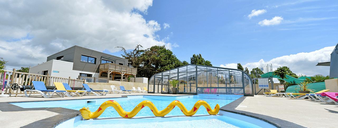piscine-camping-rhuys.jpg