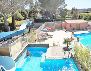 camping-provence-vallee-manosque-principale.jpg