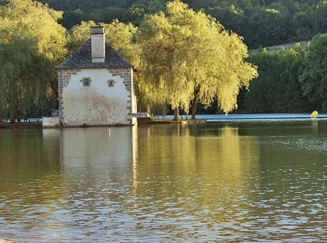 Camping Lac du Causse balade-4