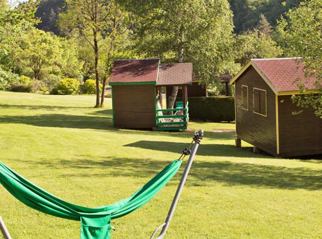 camping-rochelambert-chalet-panoramique.jpg-2