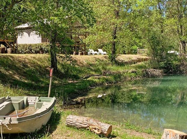 camping-riviere-etang-peche.jpg-2
