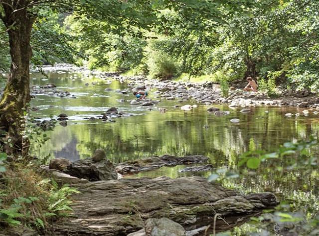 camping-dourbie-riviere.jpg-2