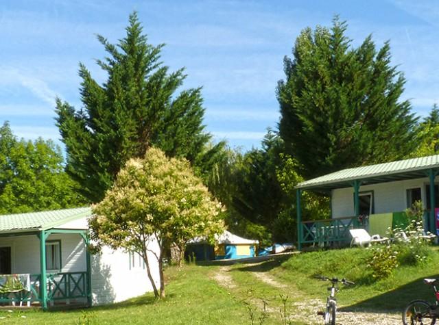 pano camping la pibola-2