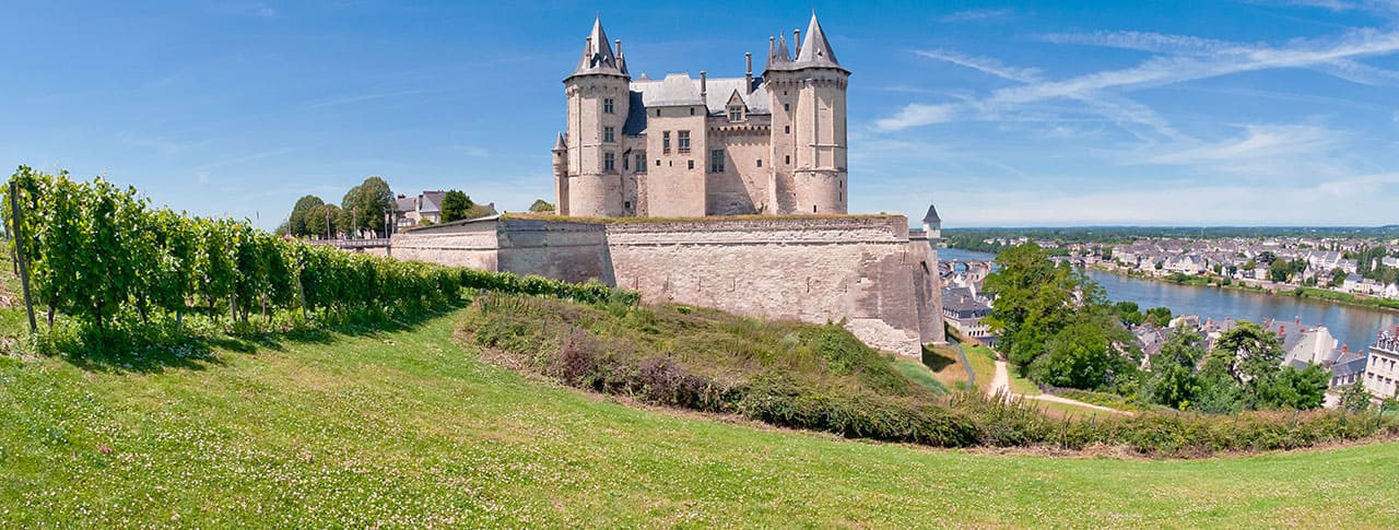 camping-chateaux-loire.jpg