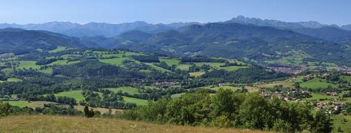 Camping Ariège