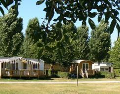 Camping La Promenade