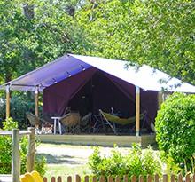 camping-en-habitat-toilé-freeflower.jpg