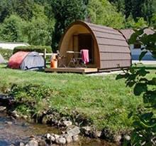 camping-eco-pod.jpg