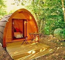 cabane-bois-vertevallee.jpg