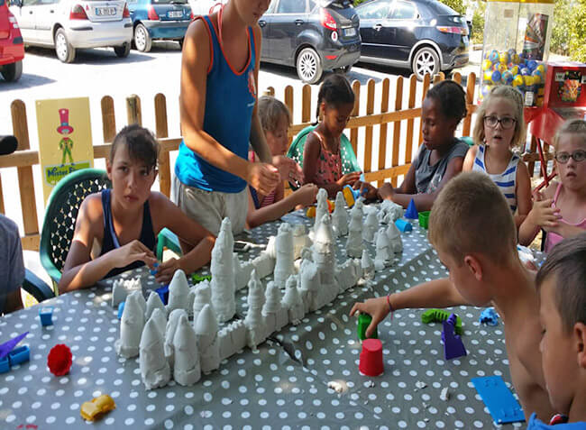 camping saint amand club enfants-16
