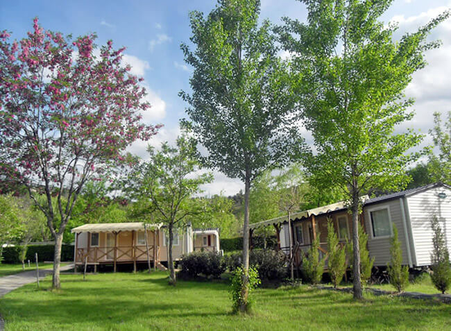 camping saint amand mobil-home-8